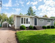 62 Irving Rd, Riverview image