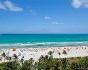 1500 Ocean Dr Unit #904, Miami Beach image