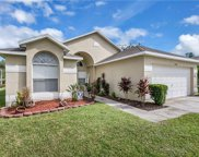 25944 Bloomsbury Court, Land O' Lakes image
