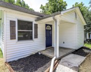 1016 Avenue A, Knoxville image