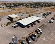 3010 Highway 95A, Silver Springs image
