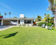 14021 Oval Drive, Whittier image