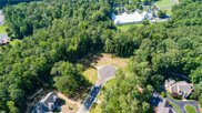 2907 Broadstone  Court, North Chesterfield image