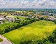 2800 W Pleasant Run Road, Lancaster image