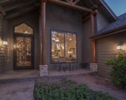 16 W Cline Ranch Road, Payson image