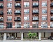 360 W Illinois Street Unit #4B, Chicago image
