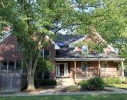 1110 Hazel Avenue, Deerfield image