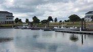 Bt Slip 4c Dock D Cannonsgate, Newport image