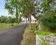 7801 Sw 70th St, South Miami image