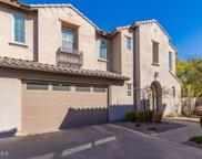 1264 E Brookwood Court, Phoenix image