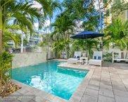 1509 SE 2nd St, Fort Lauderdale image