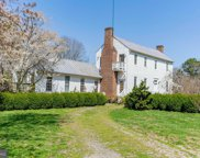 9841 Fairview Rd, Partlow image