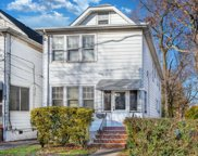 292 BERKELEY AVE, Bloomfield Twp. image