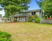 5752 39th Ave SE, Lacey image