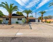 8748 E Berridge Lane, Scottsdale image