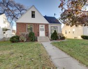 6033 4th Avenue S, Minneapolis image