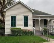 1106 Oneil Street, Houston image