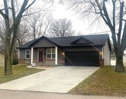 701 Guinevere  Court, Troy image