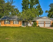 334 Westchester Circle, Norman image