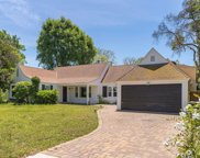 11944 HESBY Street, Valley Village image
