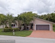 471 NW 48th Ave, Deerfield Beach image