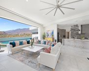 1021 Andreas Palms Drive, Palm Springs image