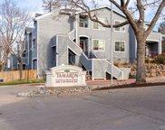 8500 E Jefferson Avenue Unit 17A, Denver image