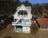 2312 Hwy 98, Carrabelle image