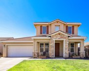 12312  Pawcatuck Way, Rancho Cordova image