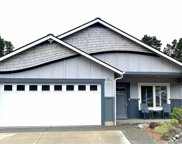 140 Smugglers Cove Way, Crescent City image