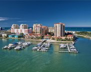 501 Mandalay Avenue Unit 902, Clearwater image
