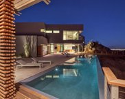 7535 N Clearwater Parkway, Paradise Valley image