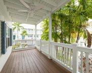 3029 N Roosevelt Boulevard Unit #22, Key West image