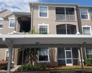 7135 Yacht Basin Avenue Unit 2, Orlando image