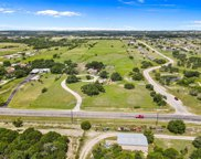 2215 Zion Hill Road, Weatherford image