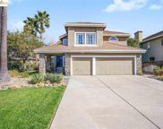 5431 Azure Ct, Discovery Bay image