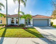 18342 Nw 11th St, Pembroke Pines image
