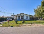 10626     Oak Glen Avenue, Montclair image