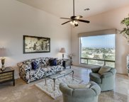 16947 E Last Trail Drive, Fountain Hills image