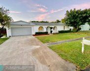 4111 NW 9th Ct, Coconut Creek image