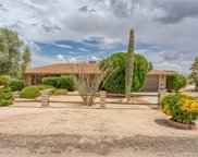 56640     Java Drive, Yucca Valley image