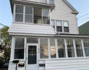274 Noble  Street, West Haven image