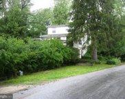 2801 Lieb   Road, Parkton image