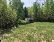 46461 COUNTY RD 4, Talmoon image