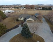 13120 N Moonglow Lane, Pocatello image