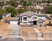 17242     Seven Springs Way, Riverside image