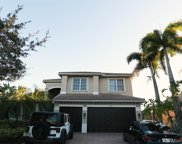 18560 Sw 44th St, Miramar image