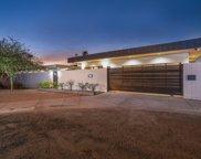 1506 E Northern Access Road, Phoenix image