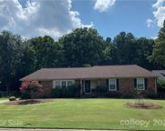 6732 Windyrush  Road, Charlotte image