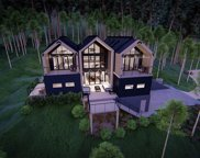 6806 S Brook Forest, Evergreen image